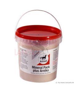 LEOVET Mineralpack plus Arnika 1500g