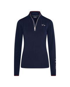 HV Polo Trainingsshirt für Damen HVP LUCY