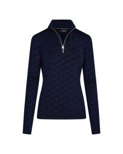 HV Polo Trainingsshirt für Damen HVP YULES