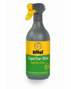 Effol Mähnen-Schweif-Liquid 500ml
