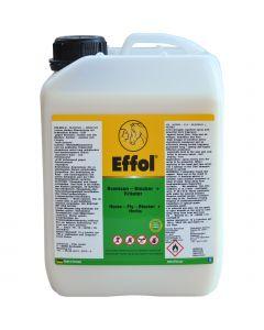 Effol Bremsen-Blocker + Kräuter 2,5 l Kanister