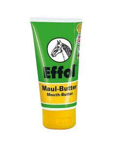 Effol Maul-Butter