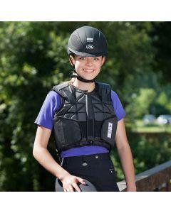 "Panel-Sicherheitsweste ''USG Flexi Motion"" Kinder"