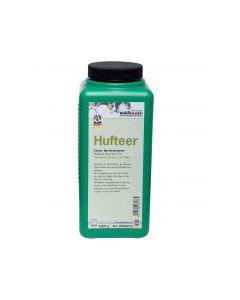 AWA Hufteer 1000g