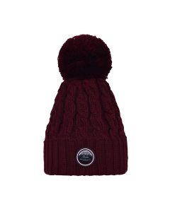 Kingsland Mütze für Damen IROQUIS