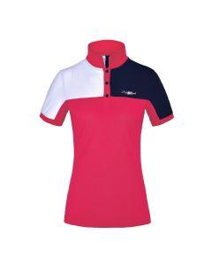 Kingsland Poloshirt für Damen KLjaney