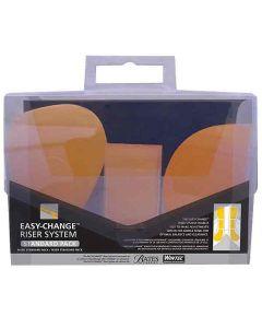 EASY-CHANGE- Kissen Set für Ponysattel