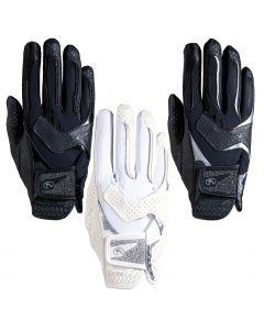ROECKL Handschuhe  Lara