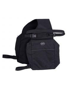 QHP Satteltasche Packtasche
