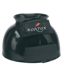 Norton Springglocken Anti-Turn