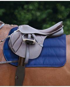 Passier, FlexiPad® Springen-Blau