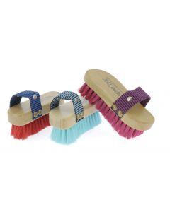 HIPPO-TONIC Kopfbürste Magnet Brush