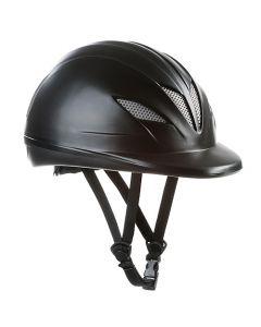 """BELSTAR """"Mesh"""" Helme schwarz matt"""