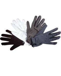 Gants LAG Domi-Sued Kinder Handschuh Reithandschuh