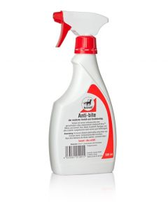 Leovet Anti-Bite, 500 ml