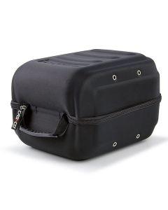 Casco Reithelm Box Reithelmbox