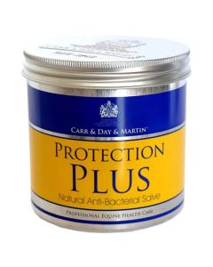 Carr&Day&Martin Protection Plus Antibakterielle Salbe 500 gr