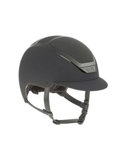 Kask, DOGMA CHROME LIGHT GREY