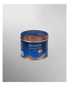 Passier Lederbalsam 500ml