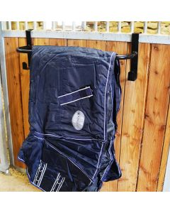 Waldhausen Deckenhalter für Boxentür verstellbar