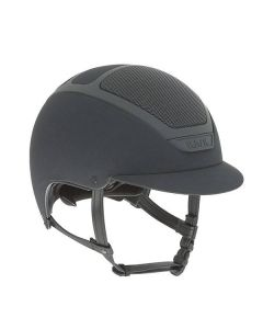 Kask, DOGMA LIGHT GREY