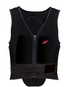 ZANDONA Soft Active Vest ProX6 Schutzweste 158-167cm Körpergröße