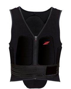 ZANDONA Soft Active Vest ProX7 Schutzweste 168-177 cm Körpergröße