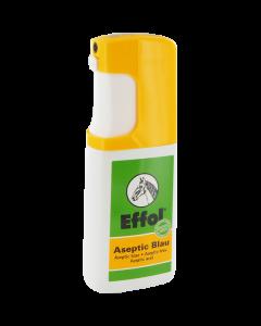 Effol Aseptic Blau Desinfektionsspray 200 ml