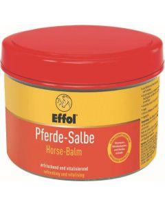 Effol Pferde-Salbe 500 ml