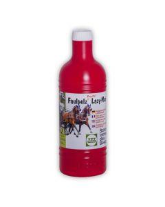 Equifix Faulpelz 750 ml