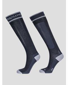 Equiline Socken unisex Elsone