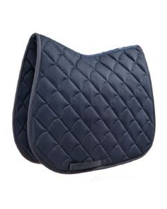 EQUODE by Equiline Schabracke-navy