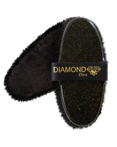 Haas Kardätsche Diamond Diva