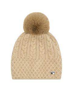 HV Polo Mütze für Damen Breeze