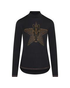 Imperial Riding Trainingsshirt für Damen IRHBelle Star