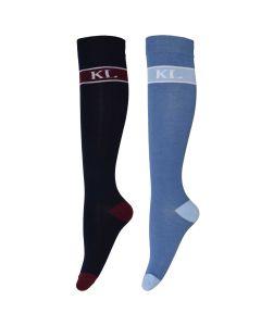 Kingsland Socken KLdevon