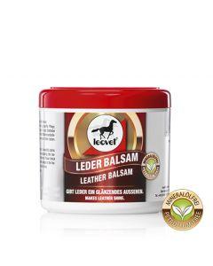 Leovet Leder Balsam 500 ml