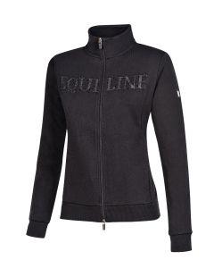 Equiline Trainingsjacke für Damen GILIAG