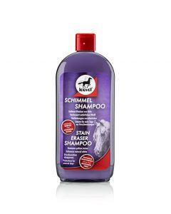 LEOVET MILTON-WEISS Schimmel Shampoo 500ml