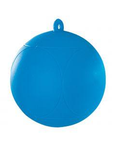 Play Ball für Pferde, blau