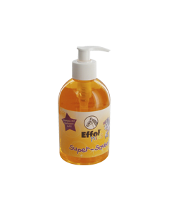 Effol Kids Super-Sauber 300ml