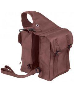 Packtasche BUSSE-braun