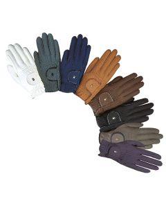 ROECKL- ROECK- GRIP Handschuh, Herbst/ Winter