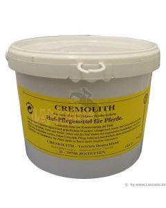 Cremolith 5,4l
