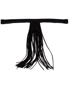 EXCELSIOR Spanisches Stirnband