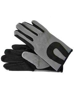 "LAG ""Crochet/Amara"" Handschuhe"