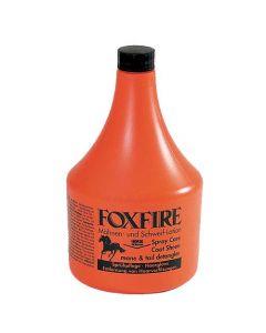 FOXFIRE Mähnen- und Schweiflotion 1000ml
