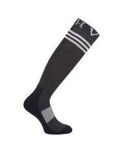 HV POLO Socken Glitter