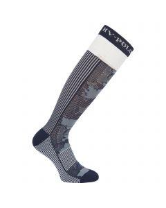 HV POLO Socken Gracia