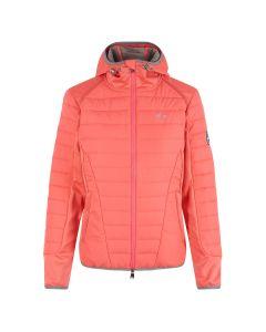 HV Polo Jacke für Damen MARSELAN